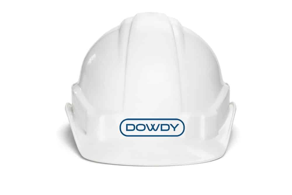 Dowdy-Hard-Hat